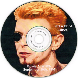 Bowie_At_WBCN_-_Disc copy