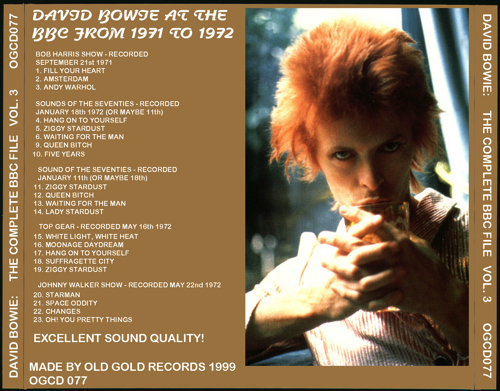 DAVID-BOWIE-The complete BBC File Vol 3 (tray)