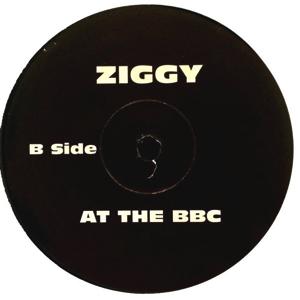 DAVID-BOWIE-ziggy -at-the-bbc-3