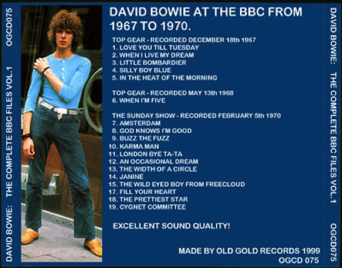 DAVID-BOWIE_The Complete BBC File Vol 1 (tray)
