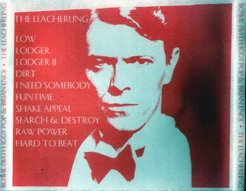 David-Bowie-The-Leacherling