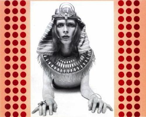 David-Bowie-hazy-cosmic-jive-3