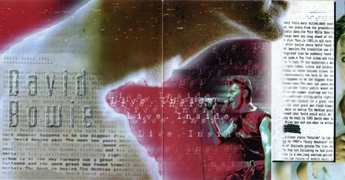 David-Bowie-live-inside-3