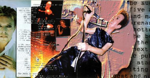 David-Bowie-live-inside-4