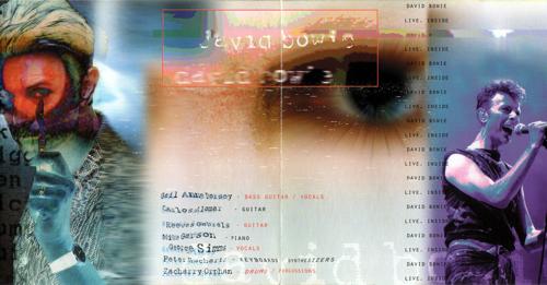 David-Bowie-live-inside-5
