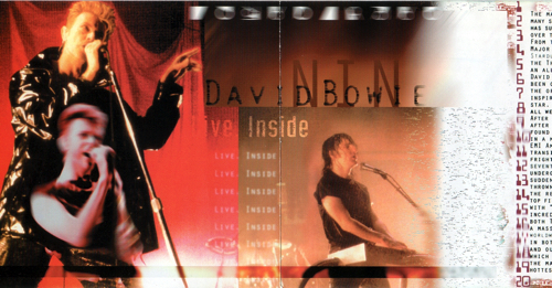 David-Bowie-live-inside-6