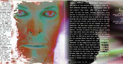 David-Bowie-live-inside-7