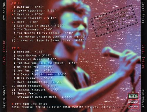 David-Bowie-live-inside-9