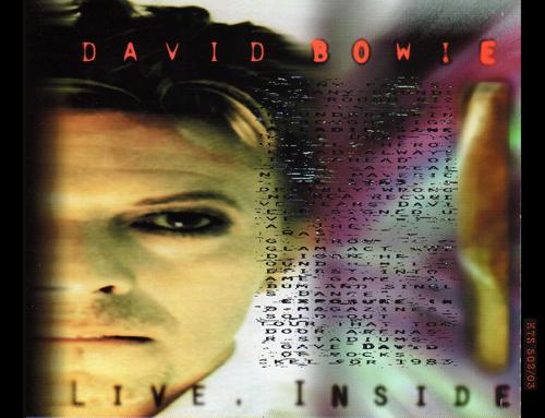 David-Bowie-live-inside-99
