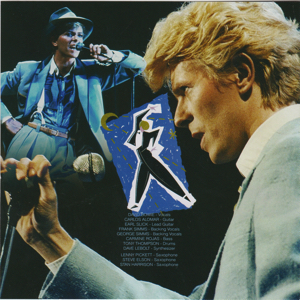 David-Bowie-montreal-1983-2nd-night-2