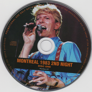 David-Bowie-montreal-1983-2nd-night-3