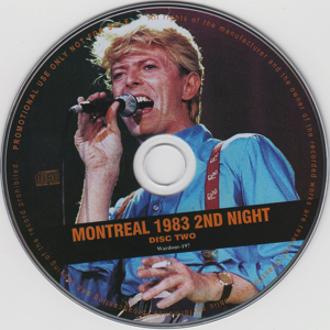 David-Bowie-montreal-1983-2nd-night-4