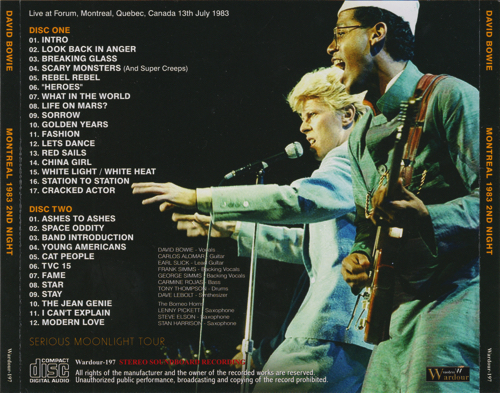 David-Bowie-montreal-1983-2nd-night-5