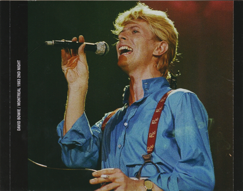David-Bowie-montreal-1983-2nd-night-6