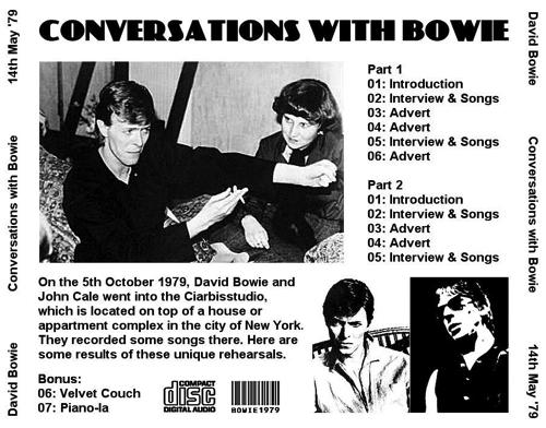 david-bowie-1979-05-14 copy copy