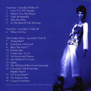 david-bowie-The-Rise-And-Rise-Of-Ziggy-Stardust-Vol-1-(inside)