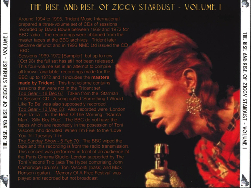 david-bowie-The-Rise-And-Rise-Of-Ziggy-Stardust-Vol-1-(tray)