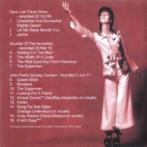 david-bowie-The-Rise-And-Rise-Of-Ziggy-Stardust-Vol-2-(inside)