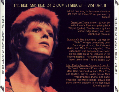 david-bowie-The-Rise-And-Rise-Of-Ziggy-Stardust-Vol-2-(tray)