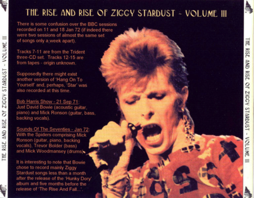 david-bowie-The-Rise-And-Rise-Of-Ziggy-Stardust-Vol-3-(tray)