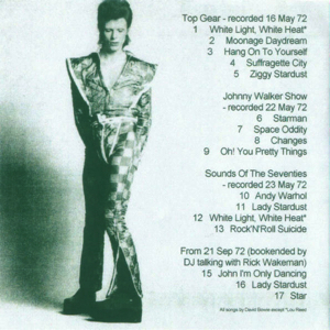 david-bowie-The-Rise-And-Rise-Of-Ziggy-Stardust-Vol-4-(inside)