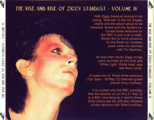 david-bowie-The-Rise-And-Rise-Of-Ziggy-Stardust-Vol-4-(tray)