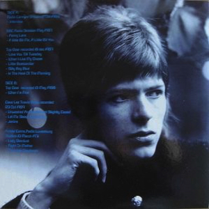 david-bowie-a-tripper-to-the-last-2