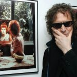 Watch the Trailer For a New Documentary On Music Photographer Mick Rock