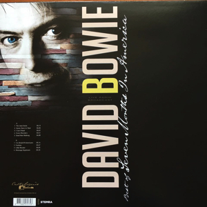 david-bowie-seven-months-in-america-back
