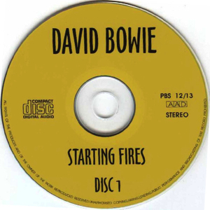 david-bowie-starting-fires-3