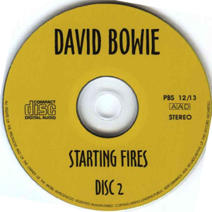 david-bowie-starting-fires-4