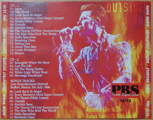 david-bowie-starting-fires-5