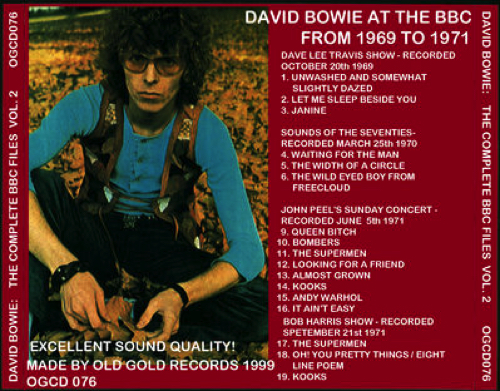 david-bowie_The Complete BBC File Vol 2 (tray)
