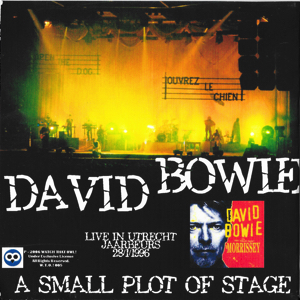 david-bowie-A-Small-Plot-Of-Stage-1