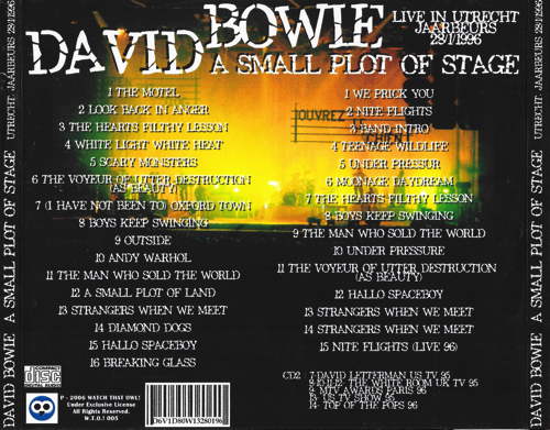 david-bowie-A-Small-Plot-Of-Stage-3