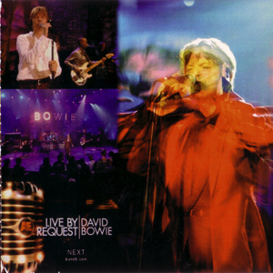 david-bowie-LIVE-BY-REQUEST-2