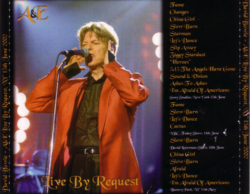 david-bowie-LIVE-BY-REQUEST-3