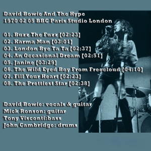 david-bowie-and-the-hype-2