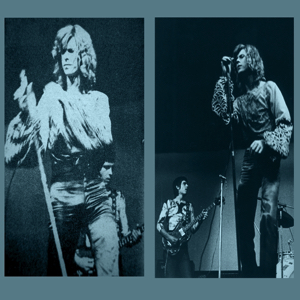 david-bowie-and-the-hype-4