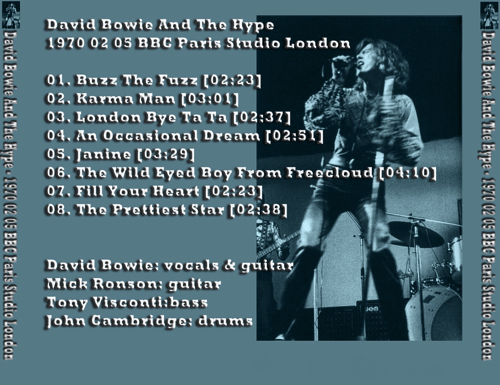 david-bowie-and-the-hype-7
