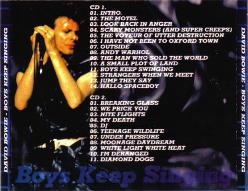 david-bowie-boys-keep-singing-3