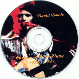 david-bowie-chrismas-with-ziggy-2