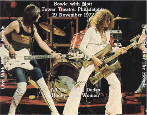 david-bowie-live-with-mott-the-hoople2