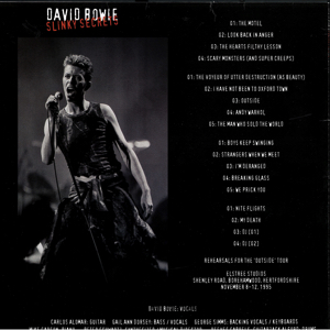 david-bowie-slinky-secrets-2