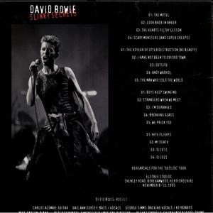 david-bowie-slinky-secrets-2