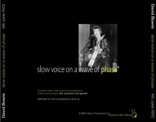 david-bowie--slow-voice-on-a-wave-of-phase-2