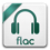 flac-icon 45x45
