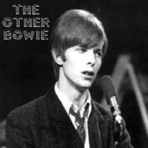 DAVID-BOWIE-The-Other-Bowie-front