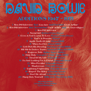 DAVID-BOWIE-additions-1947-1971-back