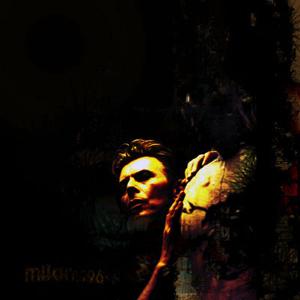 david-bowie-MILAN-1996